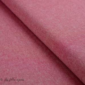 Tissu chambray Autres marques - 1