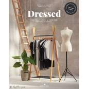 Livre de couture DRESSED, le livre - Deer And Doe ® DEER and DOE ® - 1